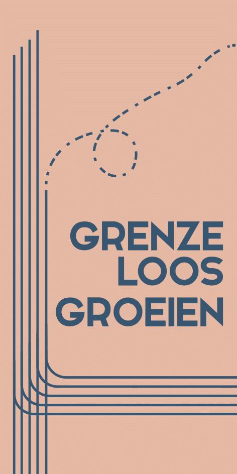 grenzeloos_groeien.pdf-2